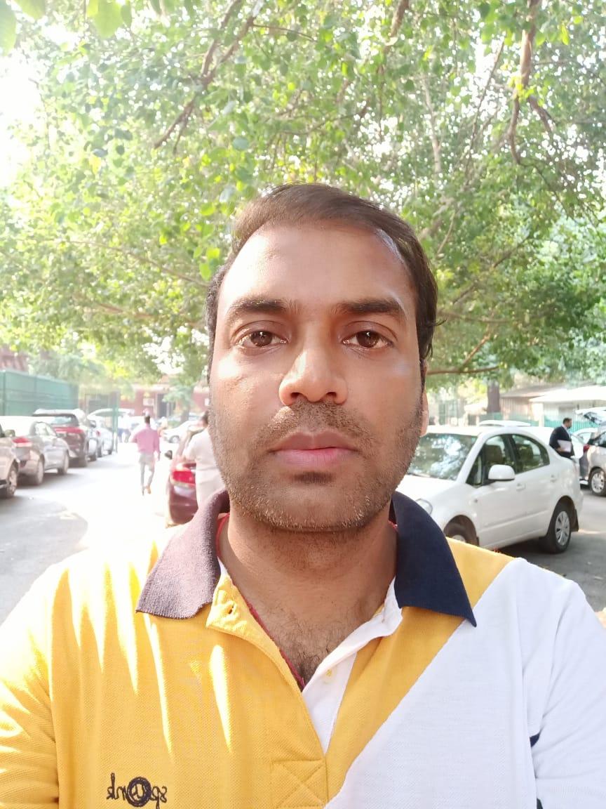 Bala Vs Ujda Chaman Controversy: Writer Takes Ayushmann Khurrana Starrer to Court