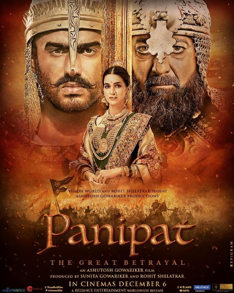 Arjun Kapoor and Rakul Preet Singh to Star in a Cross-Border Love Story Produced by John Abraham
