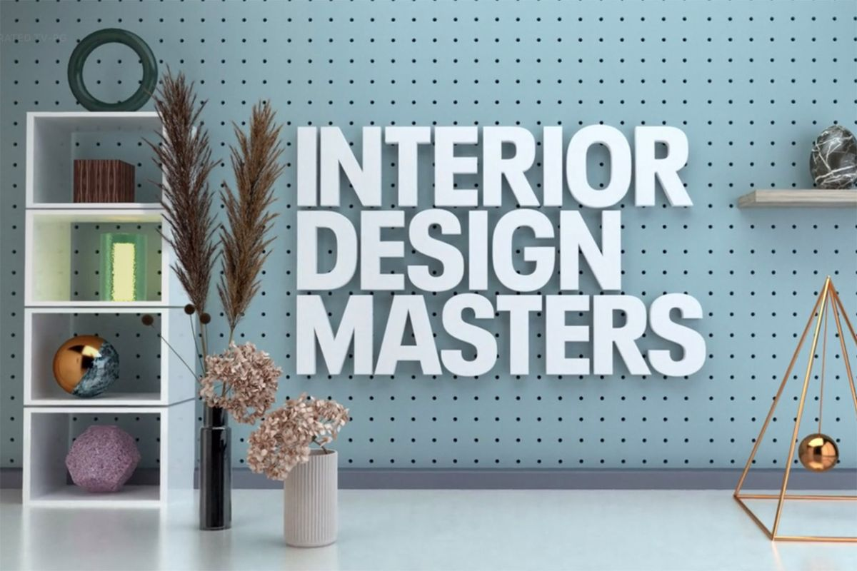 deepika padukone home interior designers