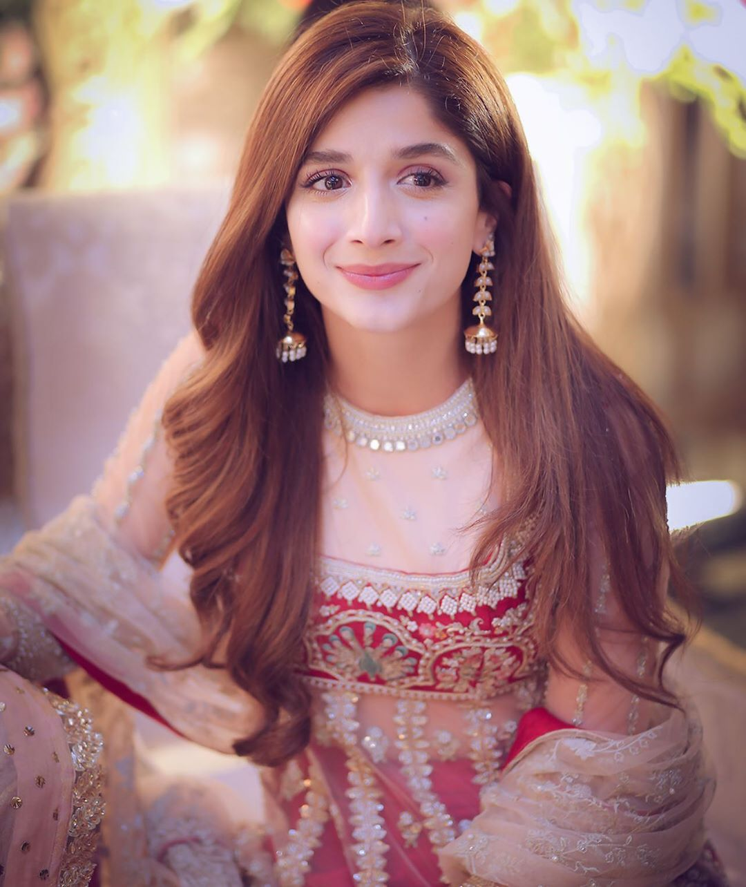 Mawra Hocane, Feroze Khan will share screen space in Yasir Nawaz's film Chakkar