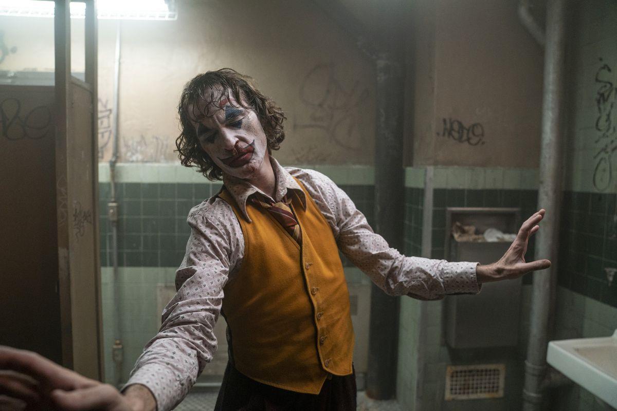 Why Parasite Deserves to Win the Best Film Oscar Over Joker