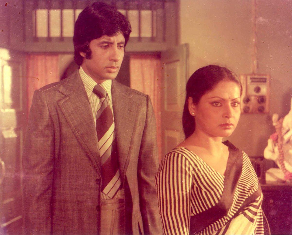 Rakhee Gulzar on Being Honoured At The Kolkata Film Festival