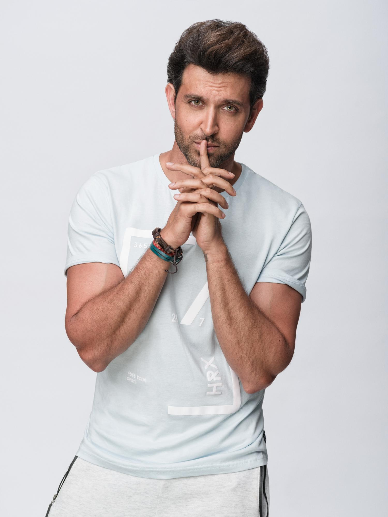 Hrithik Roshan to Commit to a Relationship in 2020? Find Out Here! -  Masala.com