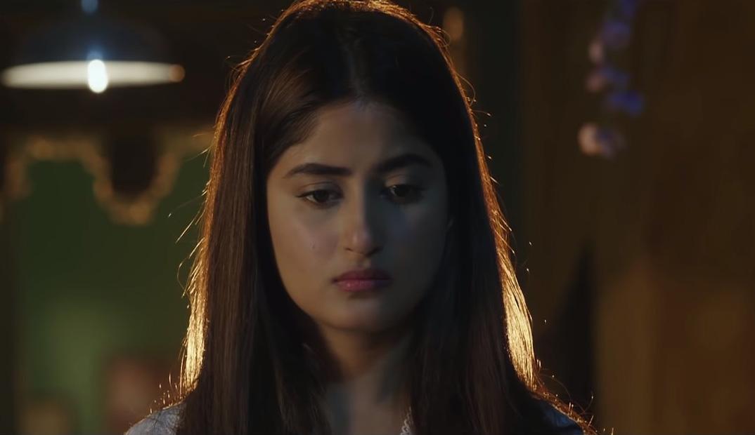 Alif, Episode 6: Momin and Momina's Lives Remain In Turmoil