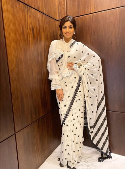 Shilpa Shetty Kundra Misses the Old-School 90s Love: There is Too Much Pressure on Relationships Now