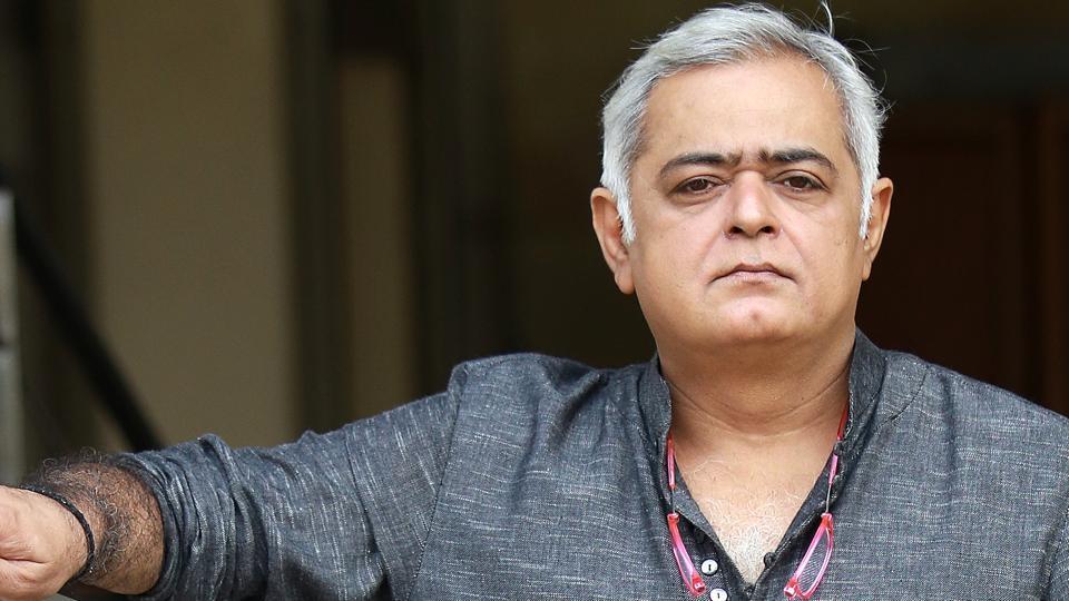 Rangoli Chandel Calls Hansal Mehta  a 'Fraud' as he Rounds Up His Best Performances of the Decade List
