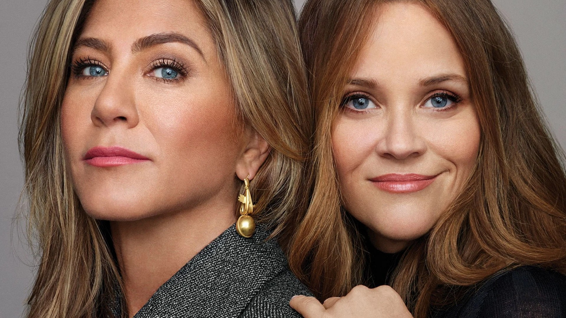 The Morning Show on Apple TV, Episode 6 Review, Recap: Jennifer Aniston is on FIRE