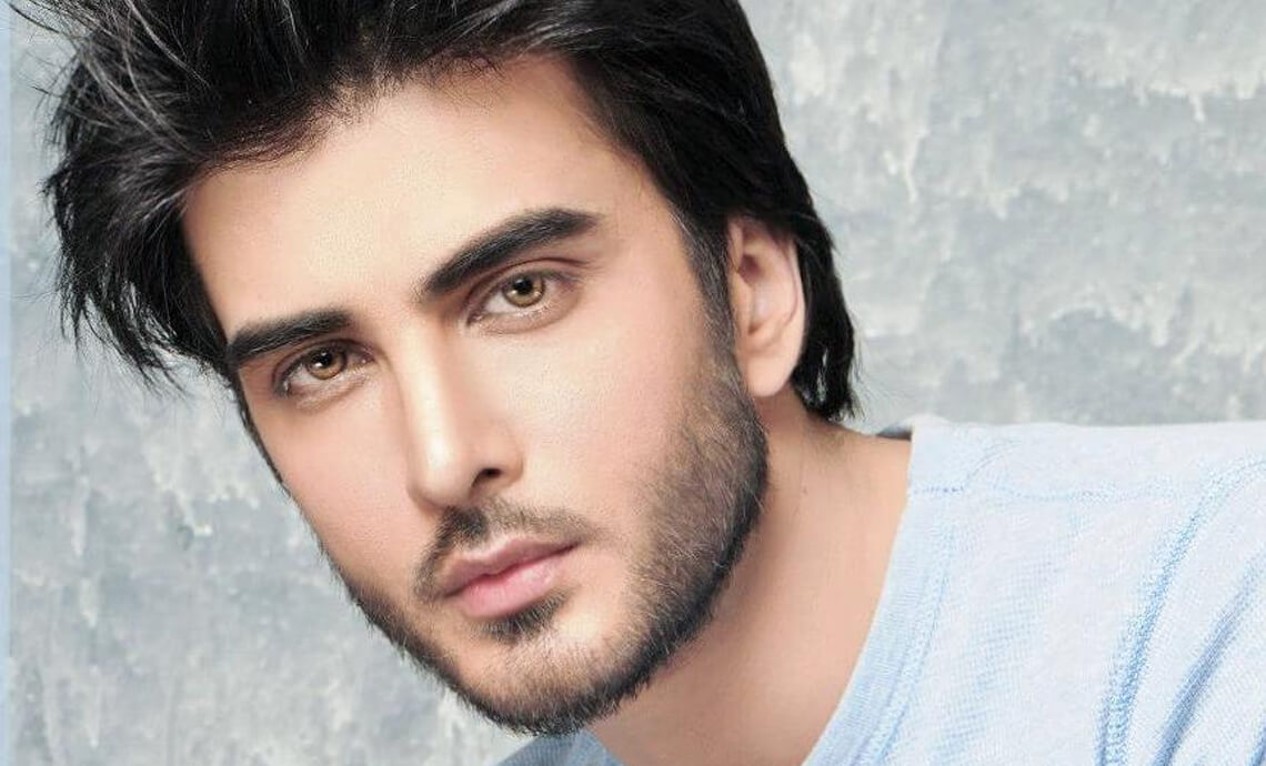 Top Pakistani Actors Best Dramas of all time