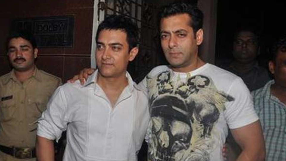 Hrithik-Kangana, Salman Khan, Sooraj Pancholi: Bollywood's Biggest Controversies of the Decade