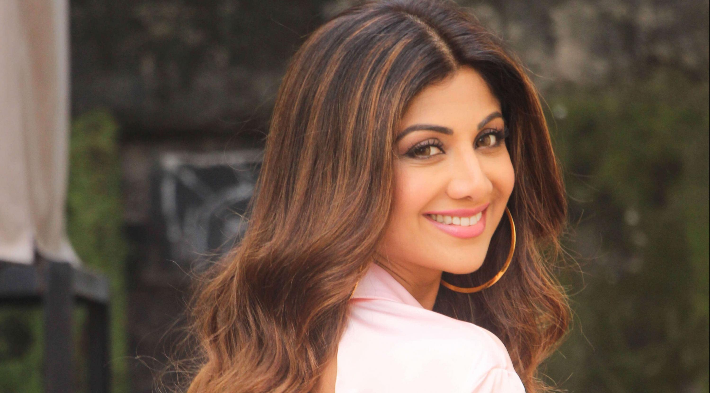 Deepika Padukone to Priyanka Chopra: Top Skin and Hair Products on the List of These Eight Celebrities