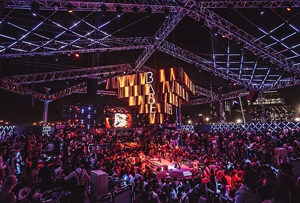 Things To Do In Dubai This Weekend: From Early Risers to Late-Night Party Animals, We Have You Covered!