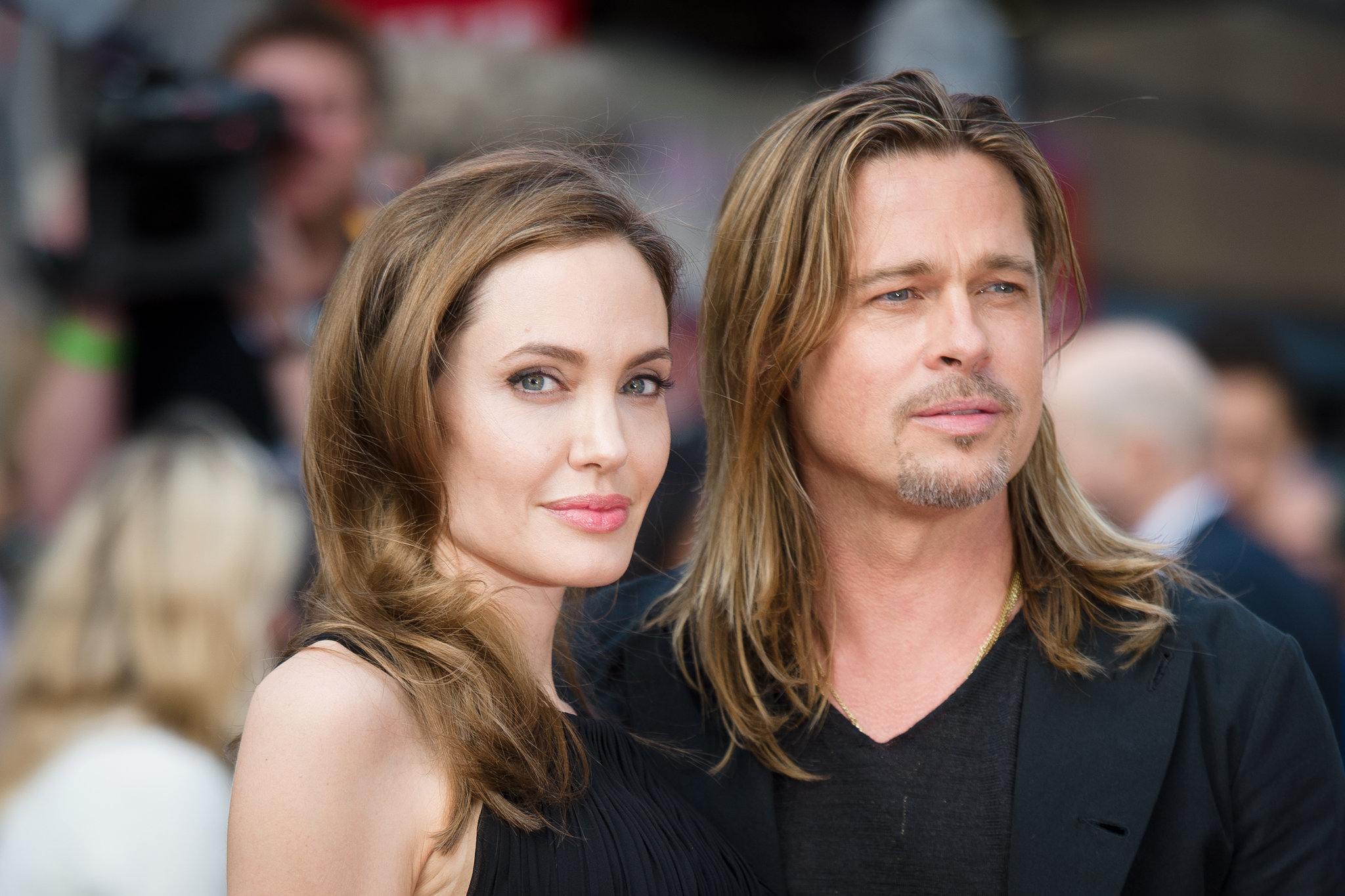 Divorces of the Decade: Here Are All The Celeb Marriages That Didn't Make it to 2020
