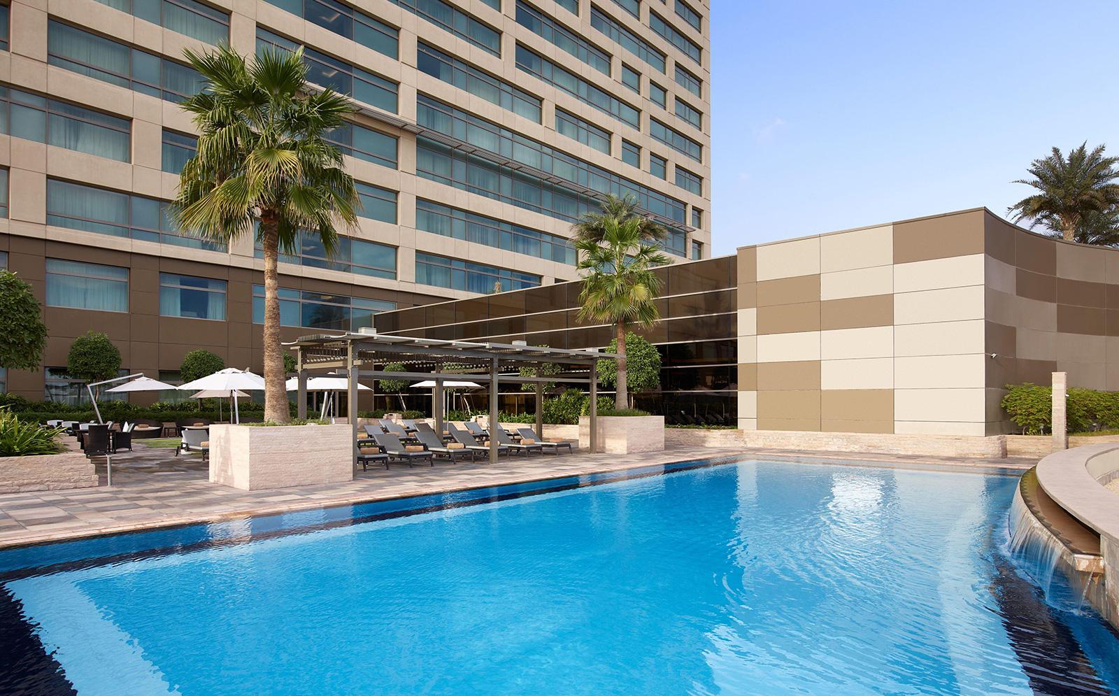 Christmas in Dubai: Things You Can do This Festive Season!