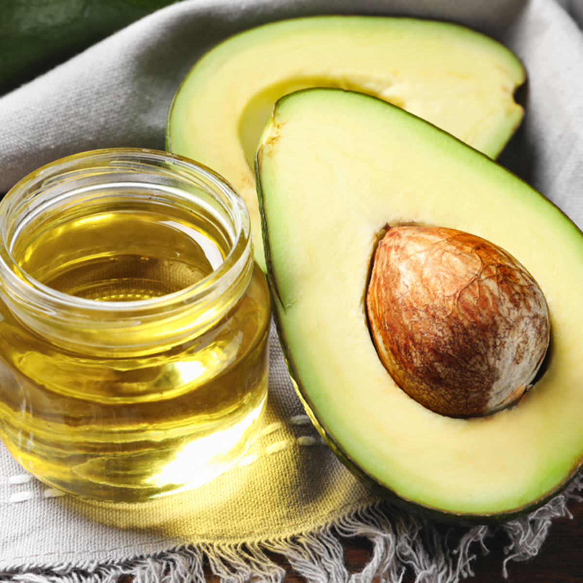 Here Is Why Avocado Oil Is The New Coconut Oil