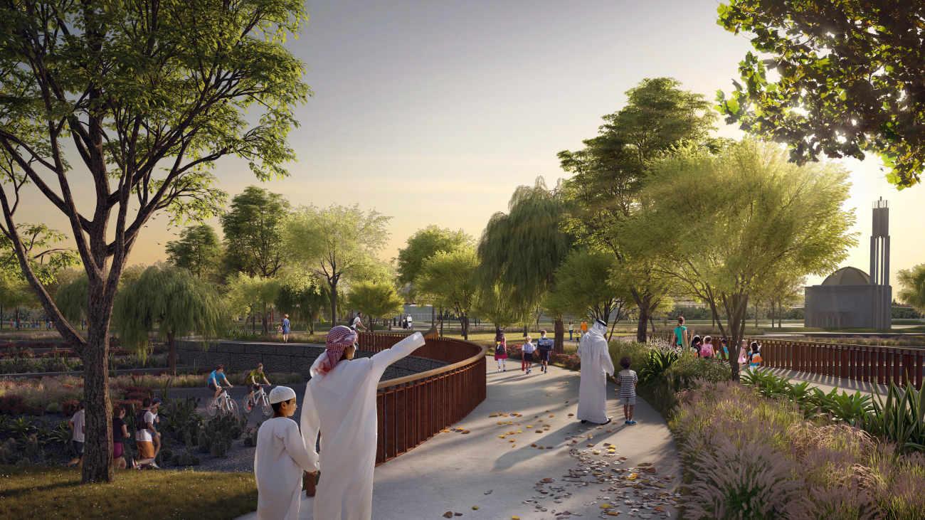 UAE citizens