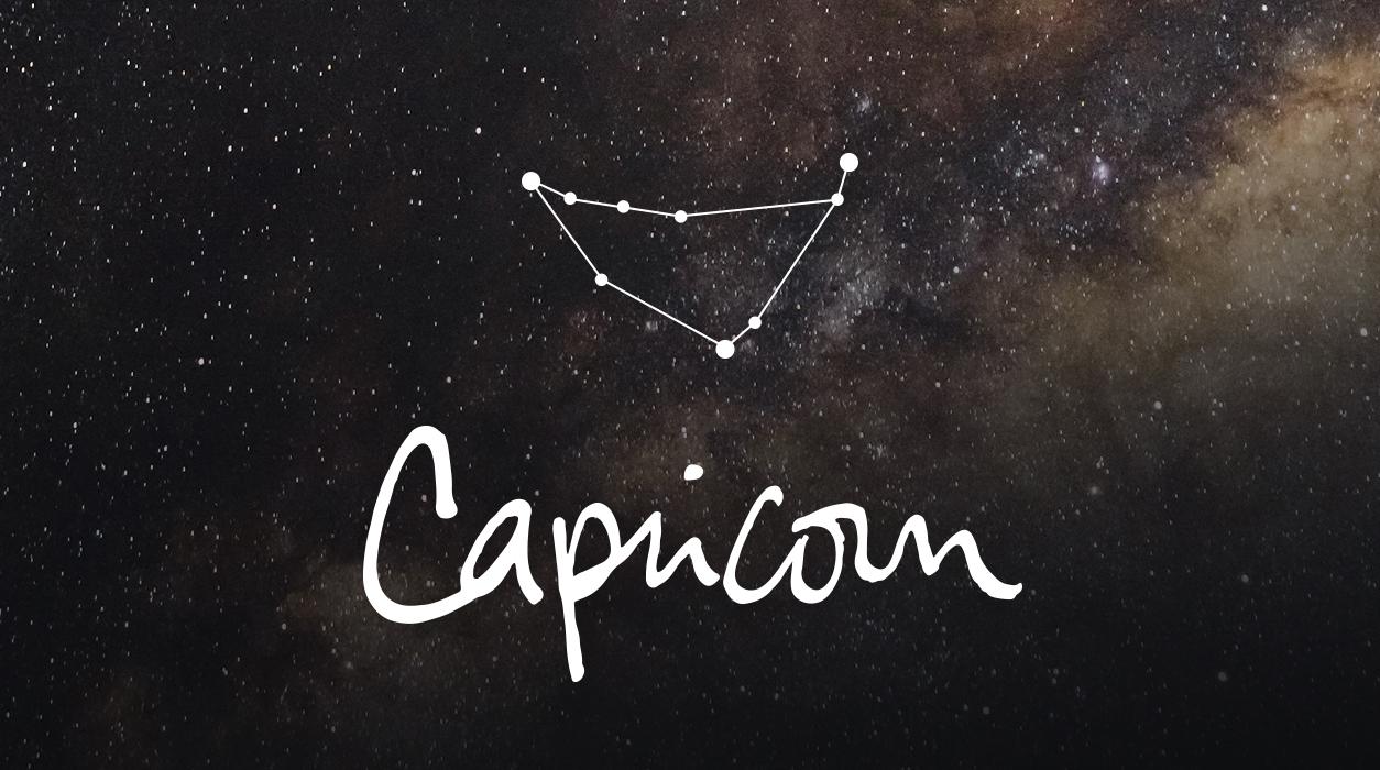 Sagittarius, Capricorn, Aquarius, Pisces: Predictions for 2020