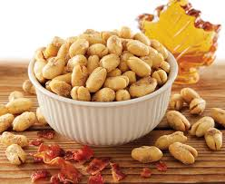 Almonds to Cashews: Here are Health Benefits of Different Dry Fruits
