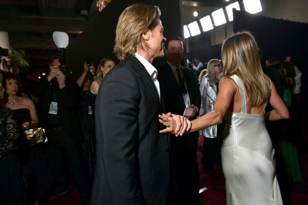 https://www.masala.com/brad-pitt-and-jennifer-aniston-reunite-and-the-pictures-are-winning-the-internet-314401.html