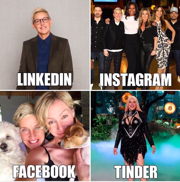Dolly Parton S Profile Pic Meme Is Taking Social Media By Storm