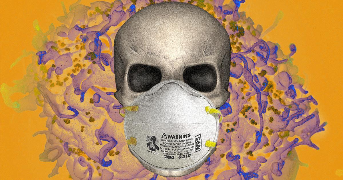 coronavirus symptoms - photo #32