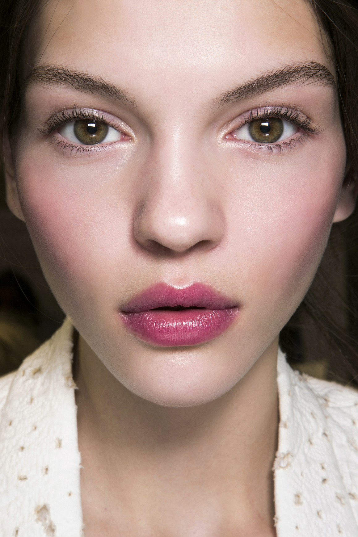 Three Spring Makeup Trends to Experiment with This Spring