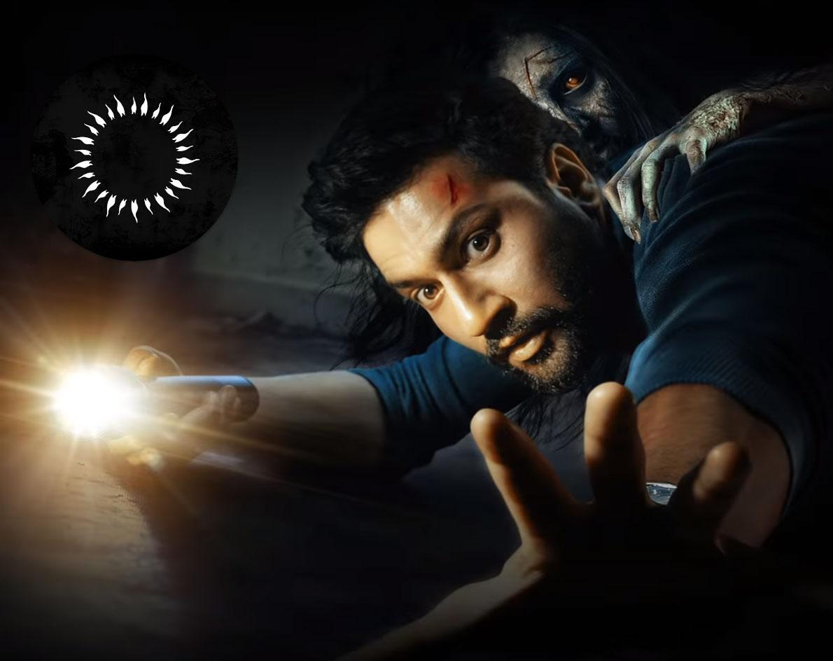 Ayushmann Khurrana Beats Vicky Kaushal At The Box Office