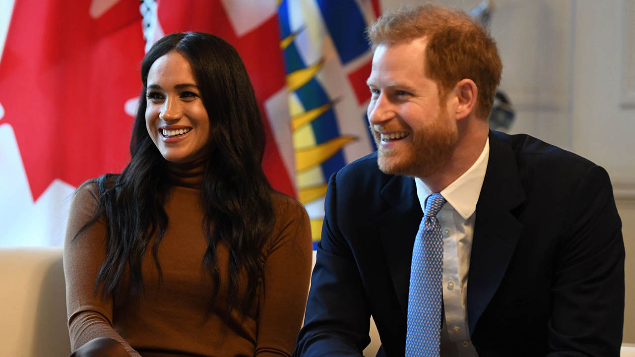 Prince Harry Does Not Regret His Decision to Leave the UK