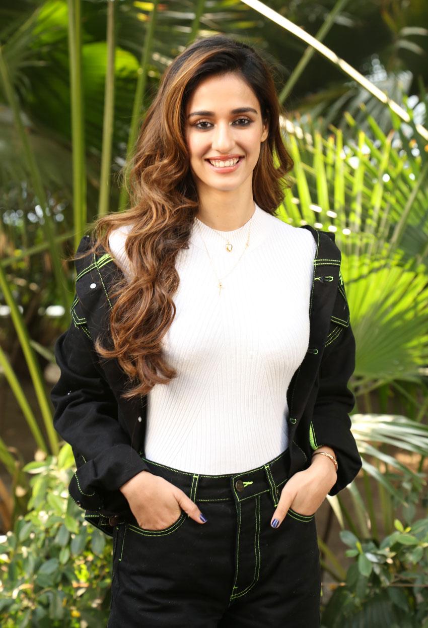 Disha Patani Kiara Advani Nushrat Bharucha Actresses Will Get Big Stardom In 2020 Masala Com