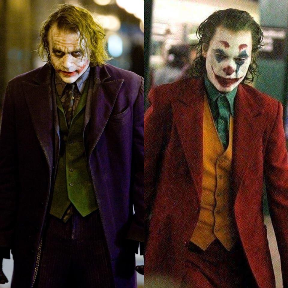 Heath Ledger Vs Joaquin Phoenix Poll: Oscars 2020: From Heath Ledger To Joaquin Phoenix