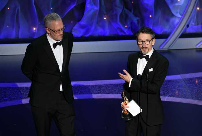 Oscars 2020 Live Updates: Bong Joon Ho's Parasite Wins Big