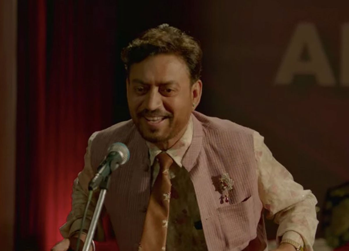 Angrezi Medium Trailer Review: Irrfan Khan, Kareena Kapoor Starrer Looks Promising