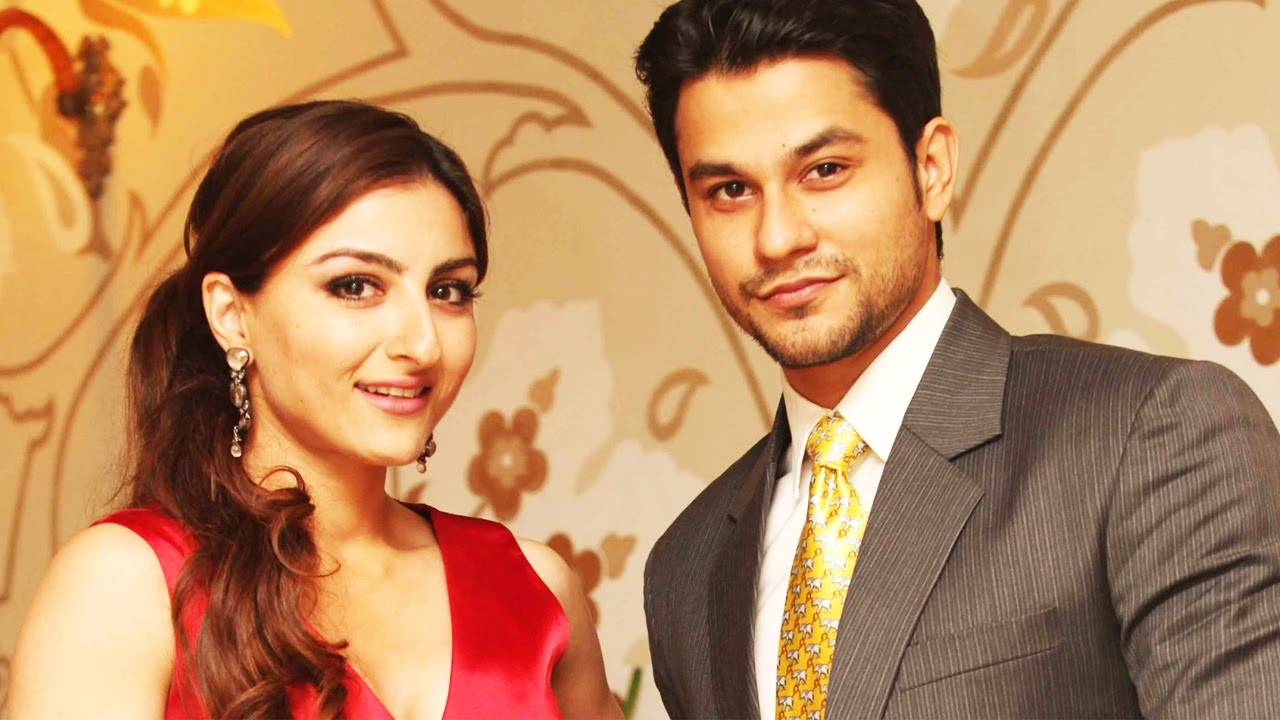 Valentine's Day: Real-life Bollywood Couples That Make Us Believe in Love