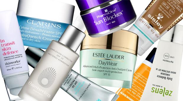 Your Night Time Skincare Regimen Explained!