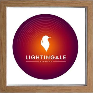 Ali Zafar Announces Lightingale Records, His Own Record Label
