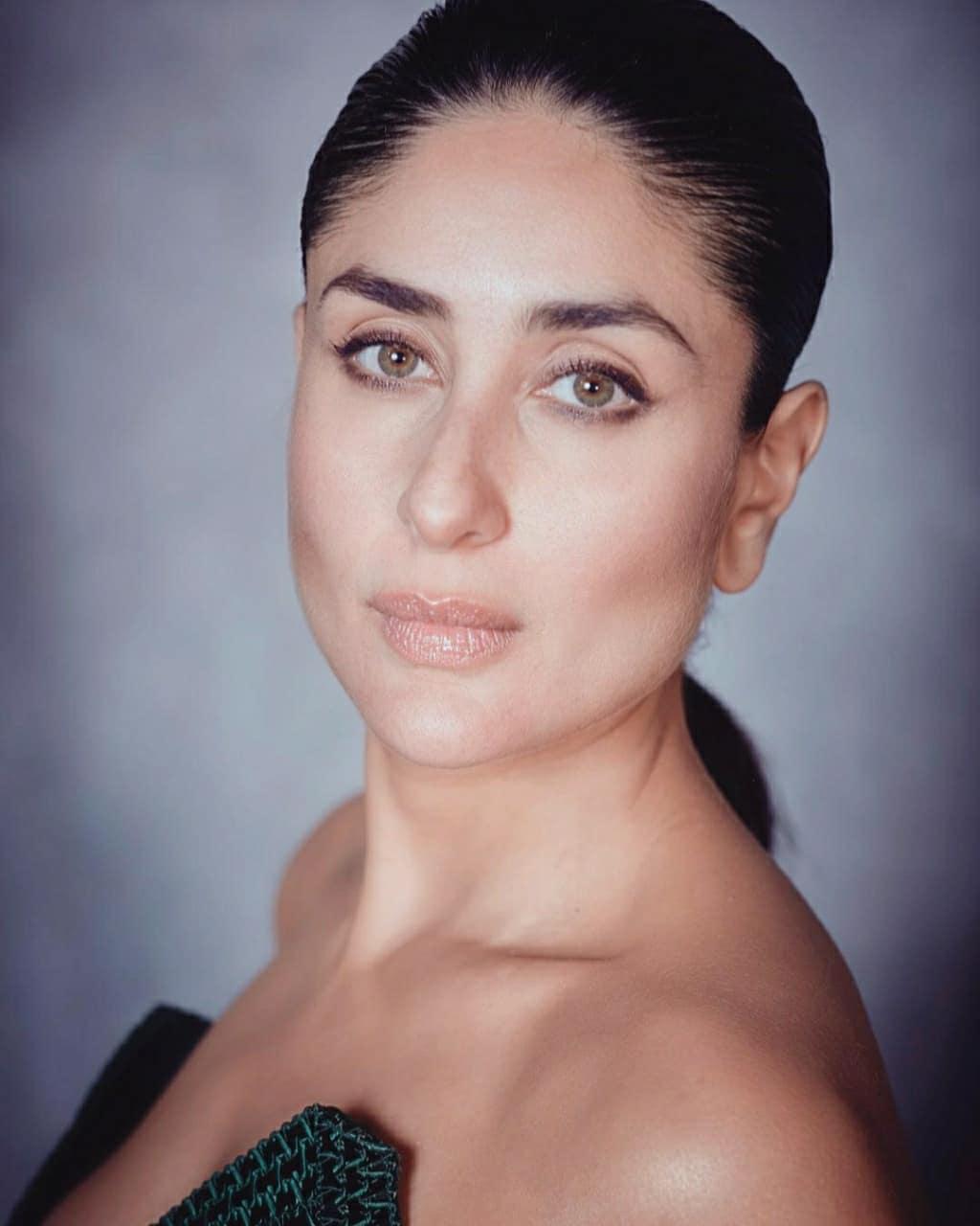 Kareena Kapoor: Two Top Looks of the Week