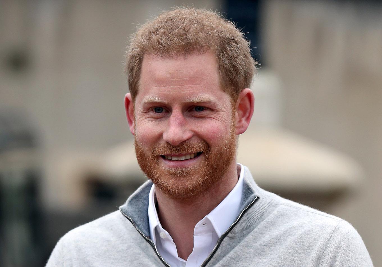 Prince Harry To Zayn Malik: Celebrities Talk About Mental Health Struggles