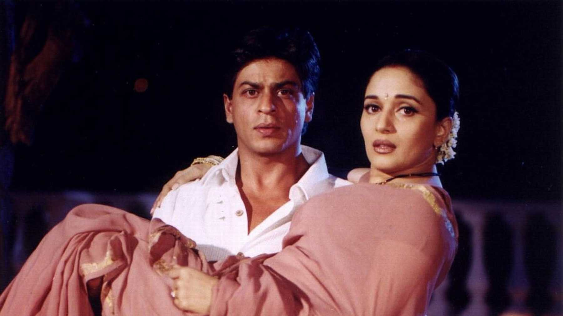 Bollywood Films That Were Almost Shelved Before They Finally Released