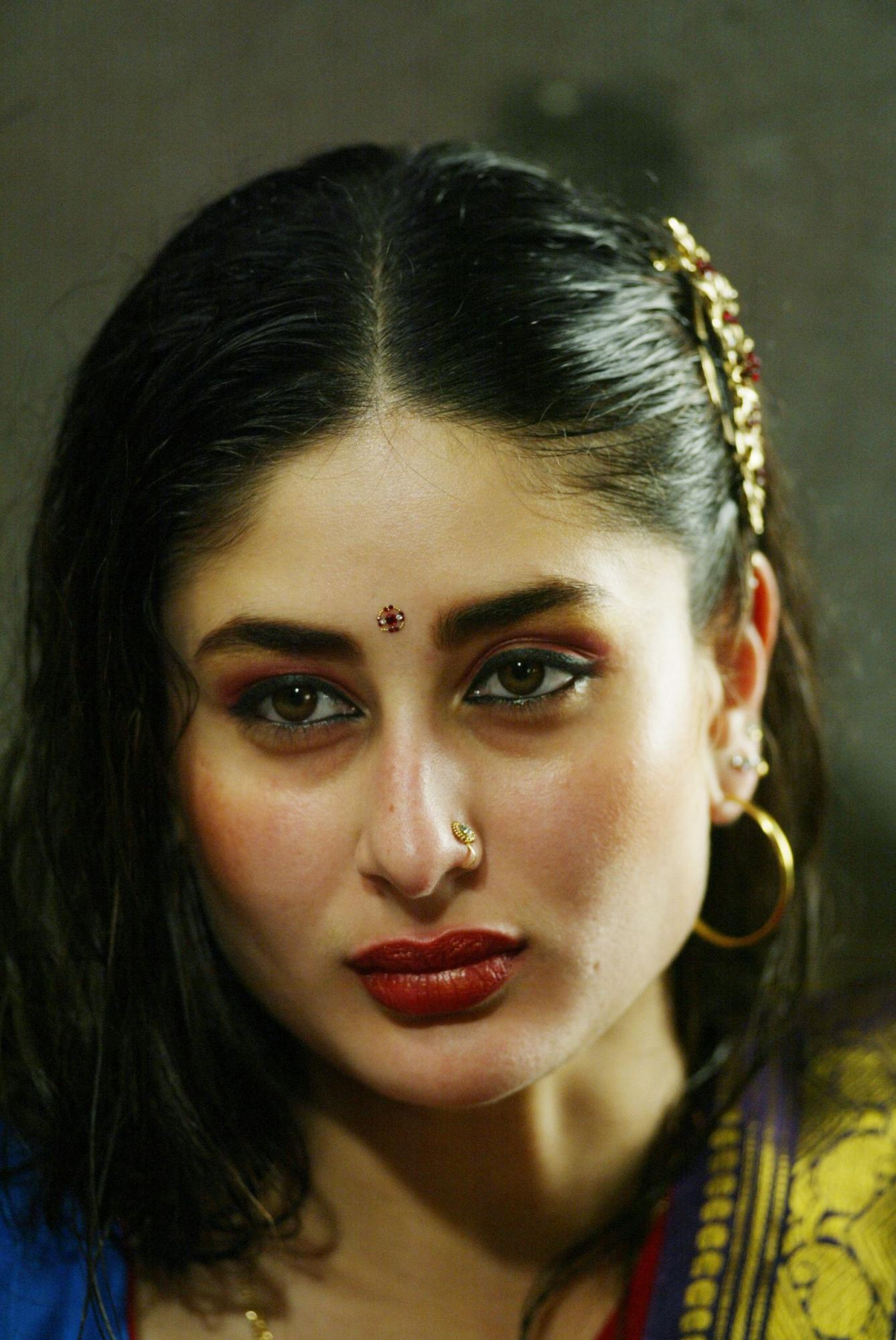 kareena kapoor chameli