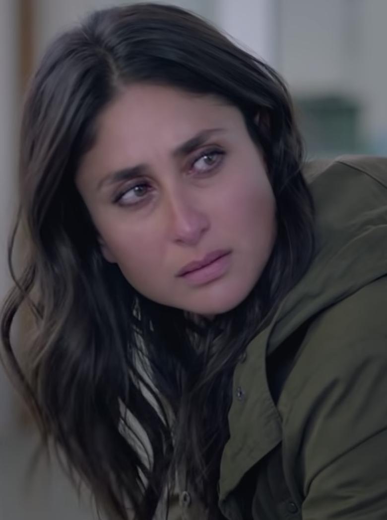 Kareena Kapoor Khan Interview: Angrezi Medium, Irrfan Khan & 20 Years of Being Bebo!