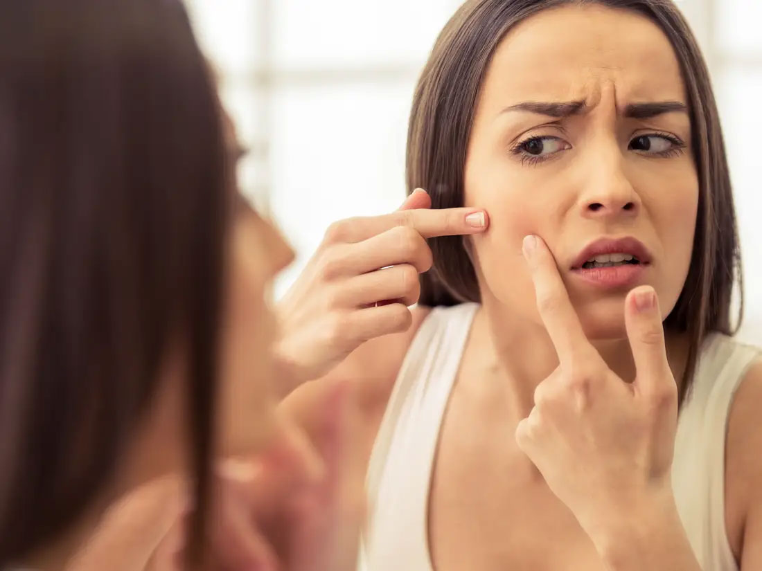 7 Beauty Myths That Will Completely Throw You Off