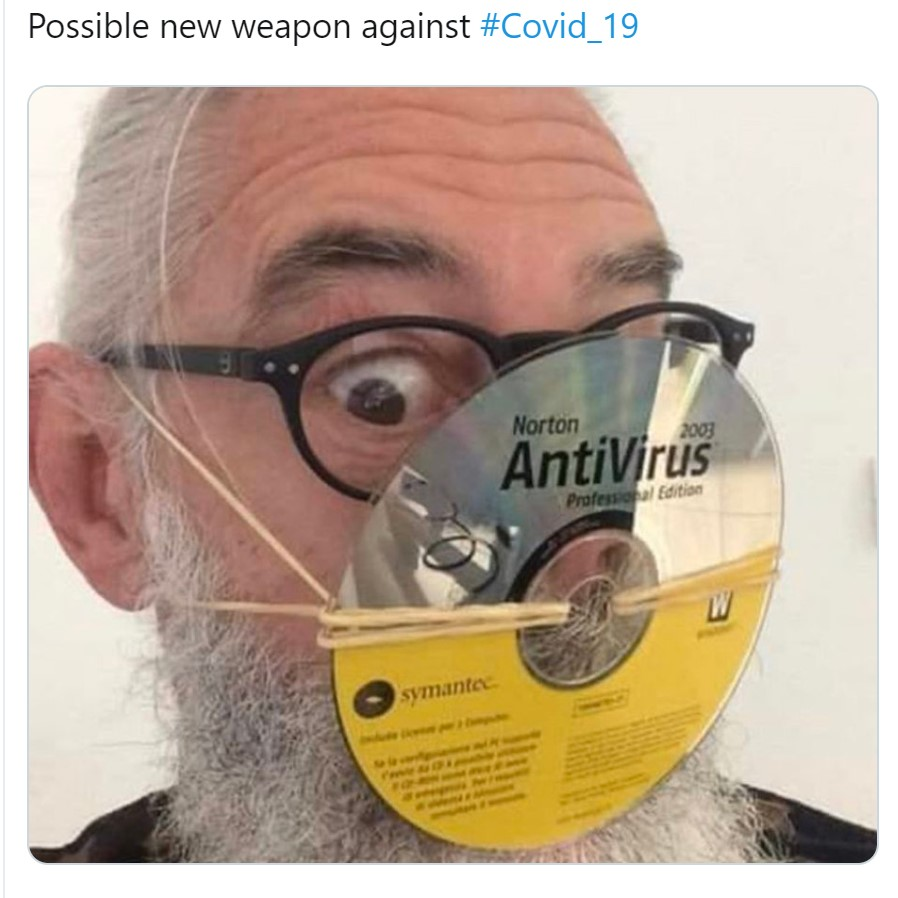 Coronavirus Outbreak: Here are the Some of the Smartest and the Dumbest Takes on Coronavirus So Far