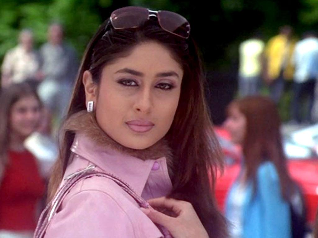 Kareena Kapoor Khan: The Biggest Hits In Her Two-Decade-Long Career