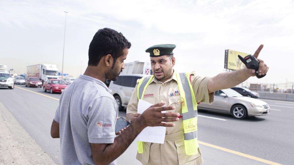 Coronavirus in UAE: New Fines Imposed For Violating Covid-19 Precautionary measures