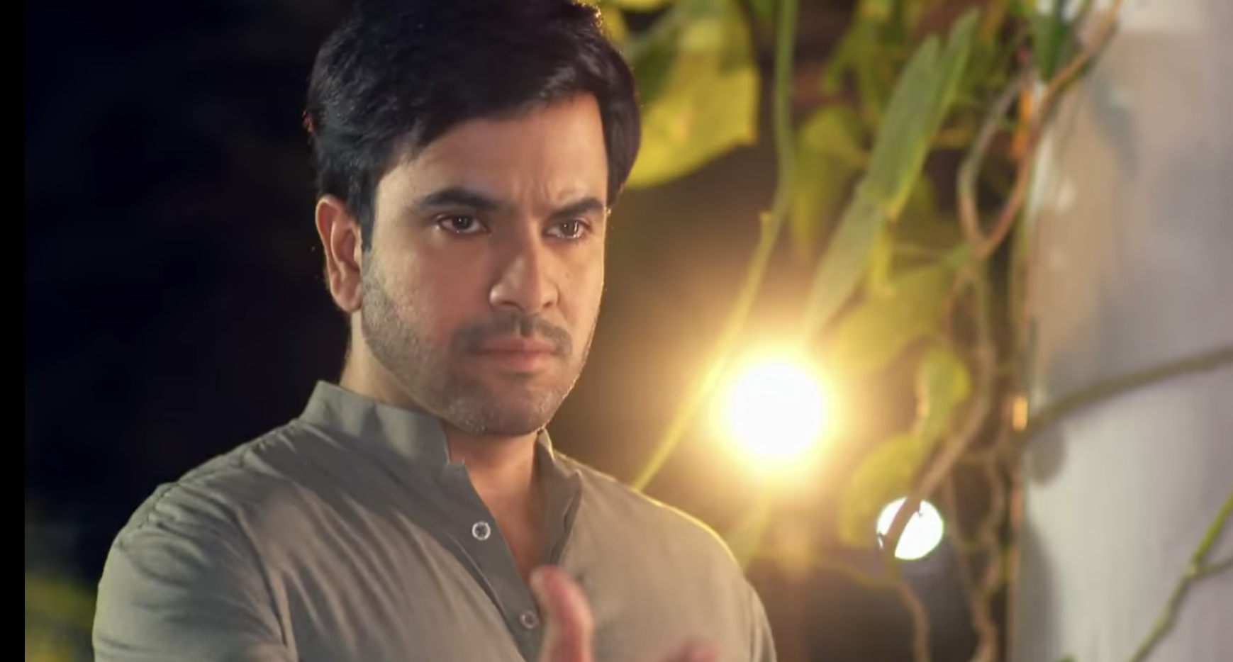 Kashf: Hira Mani and Junaid Khan's TV Show is Off to a Strong Start