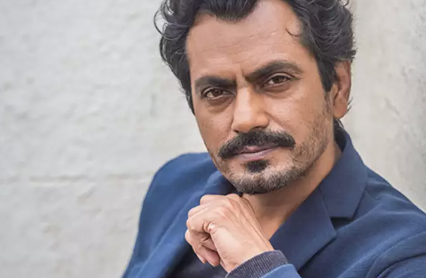 Nawazuddin Siddiqui is glad that is not a 'hero', here's why