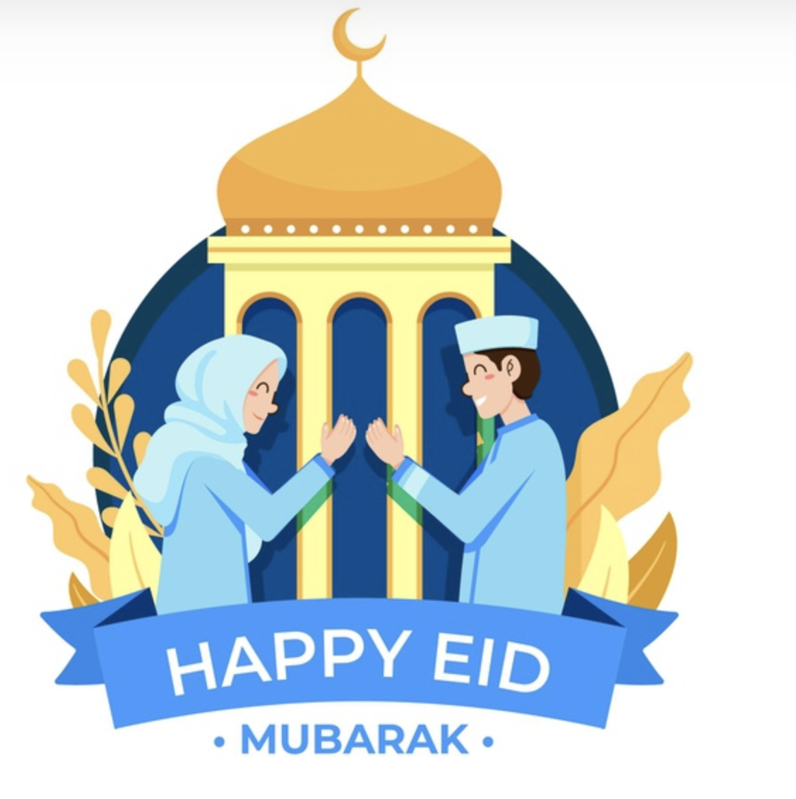 Eid-ul-Fitr 2020: Wishes, Quotes, Photos, WhatsApp and Facebook Messages