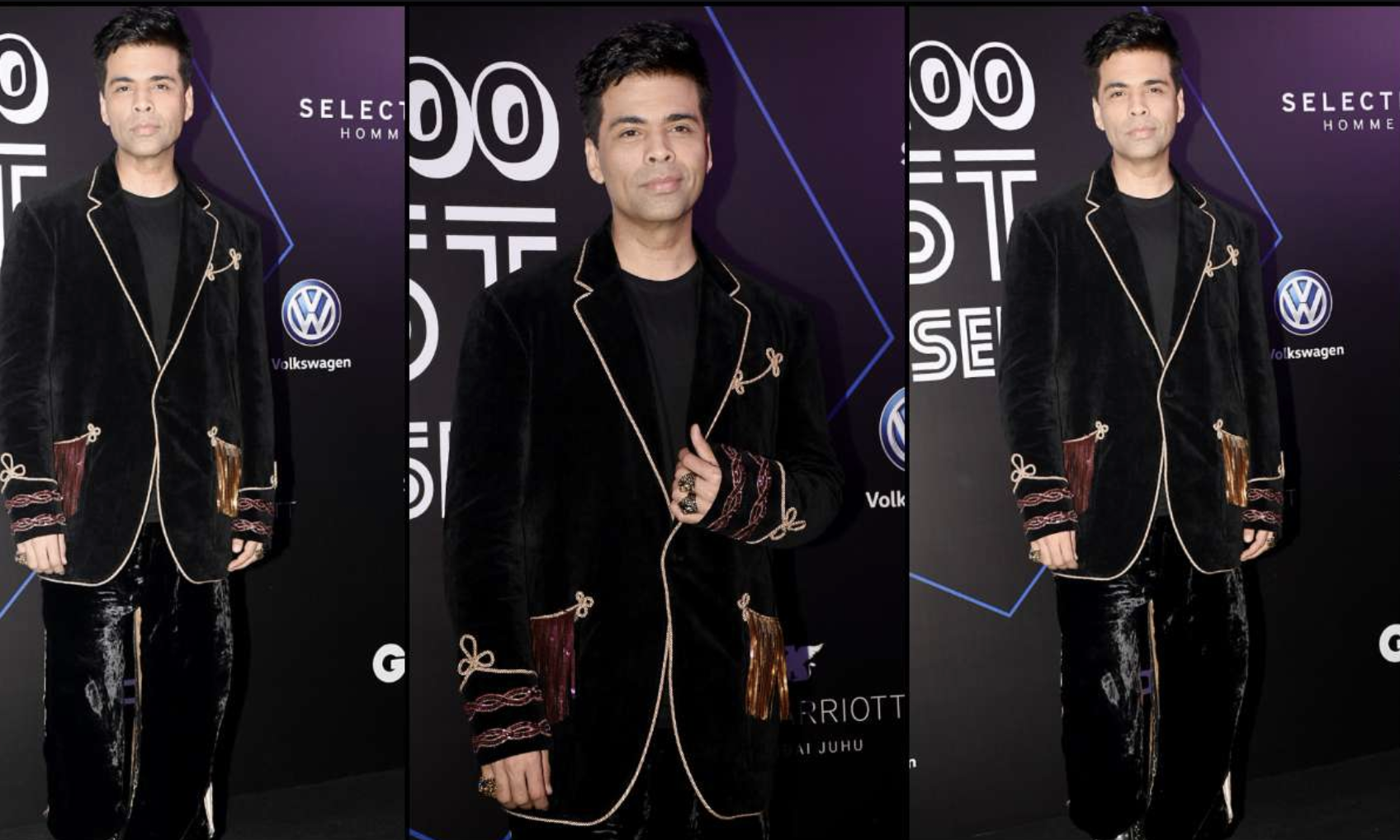 Best and worst Bollywood red carpet looks