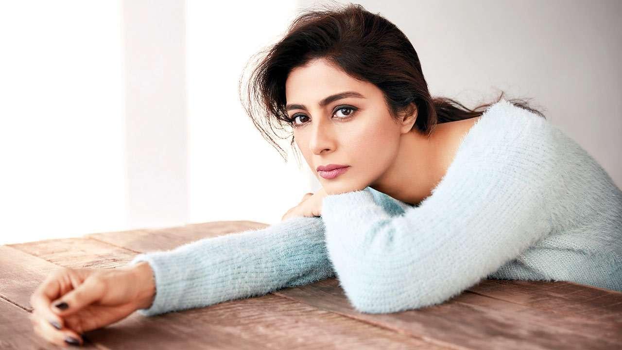 Bhool Bhulaiyaa 2 shoot on hold because of Tabu