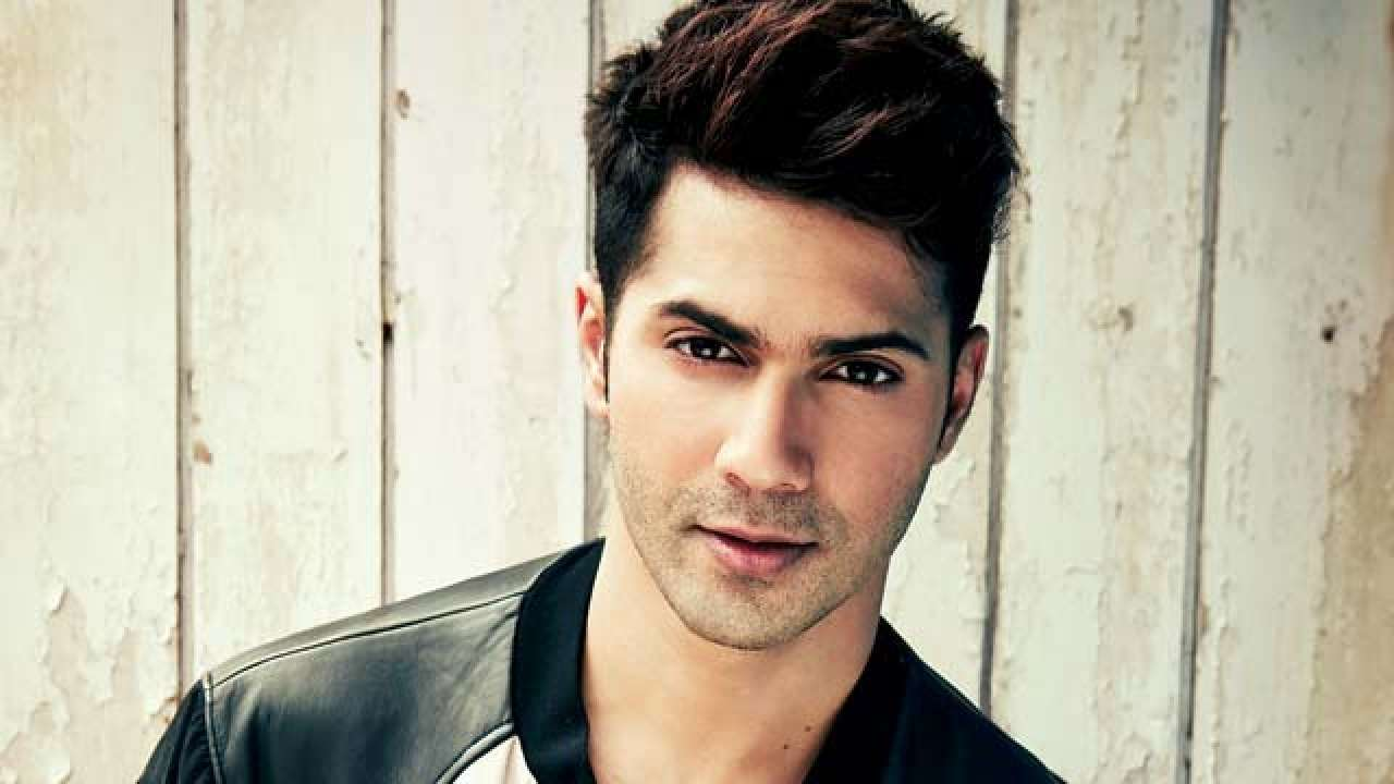 Happy birthday Varun Dhawan: Lesser known facts about the actor