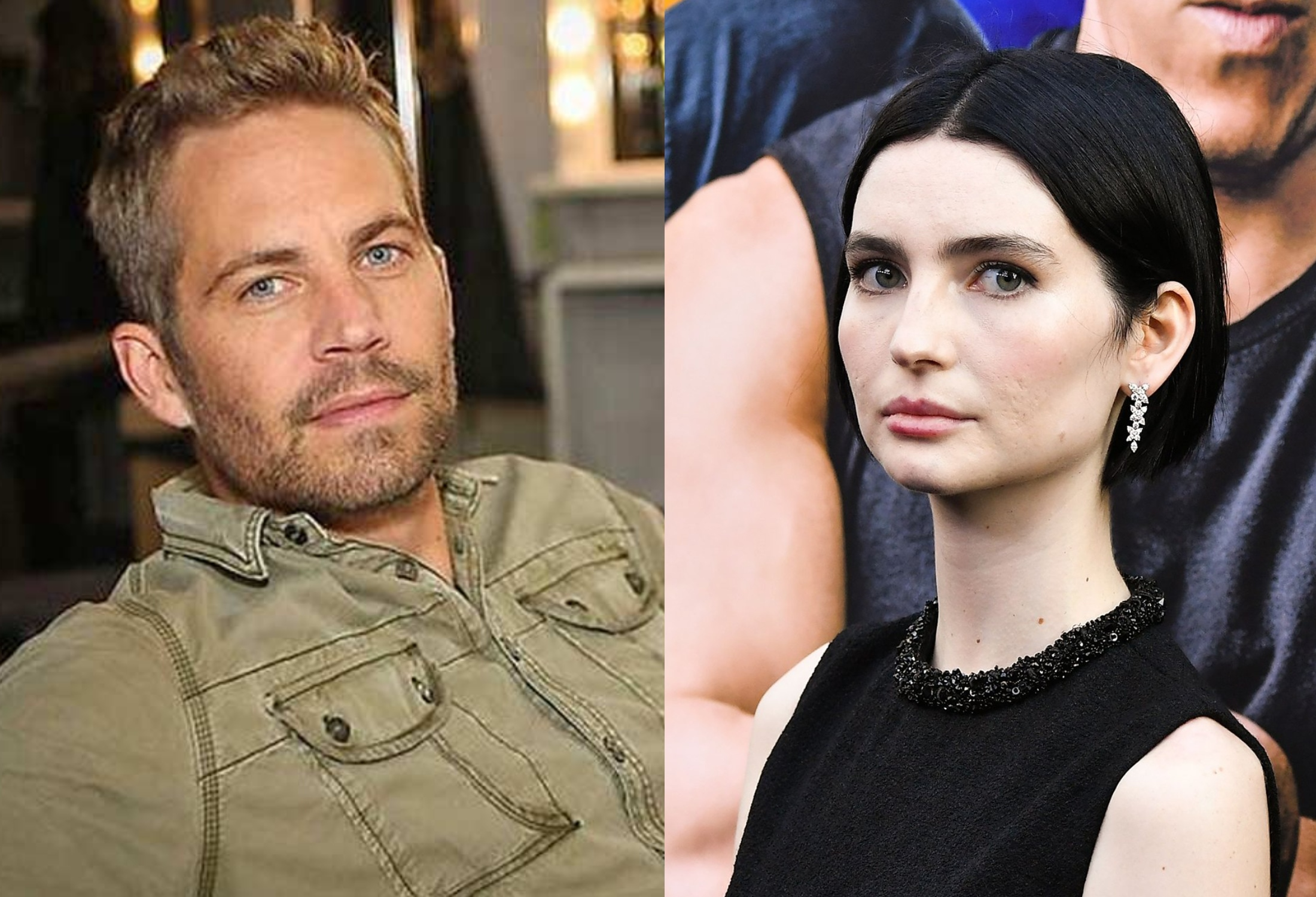 Is Paul Walker's daughter Meadow going to star in Fast and the Furious 10?  - Masala.com
